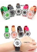 Free shipping.New brand,men'  watch.fashion watch.quartz.Hot,cheap.wrist watch.great.