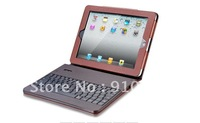 tablet pc  case with wireless keyboard bluetooth keyboard bluetooth 2.0