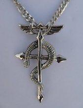 wholesale metal necklaces