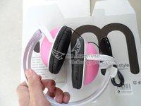 Mix Style 3.5mm Stereo Earphones Headphones for Phones