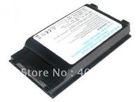 New 4800mAh OEM laptop battery for Fujitsu 0644560, 0644570, FM-62, FM-63, FPCBP192, FPCBP192AP, FMV-A6250, FMV-A8250