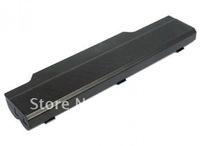 New 4600mAh OEM laptop battery for Fujitsu FMVNBP146, FPCBP145, FPCBP145AP, FPCBP283AP, FMV-S8220, FMV-S8225, FMV-S8250
