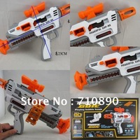 Free Shipping 60 range of 18 meters Water gun toy, kid toy,exciting and popular child toy