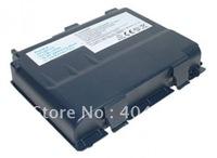 New 4400mAh OEM laptop battery for Fujitsu FPCBP115, FPCBP115AP, LifeBook C1320, C1320D, C1321, C1321D