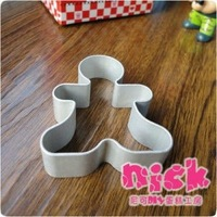 Free shipping 32 designs Baking cookies printed chocolate mould tool fingers cake biscuit mold 32pcs/set cooking tools