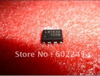 LB1630  Low-Saturation Bidirectional Motor Driver for Low-Voltage Applications IC &  Free Shipping