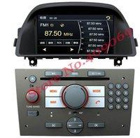 New Arriving!!Indash 2DIN Opel Antara 2012 special Car Video GPS navigation Bluetooth Ipod control Radio TV free GPS maps !