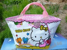 popular hello kitty tote