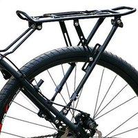 INBIKE high intensity bicycle travel shelves
