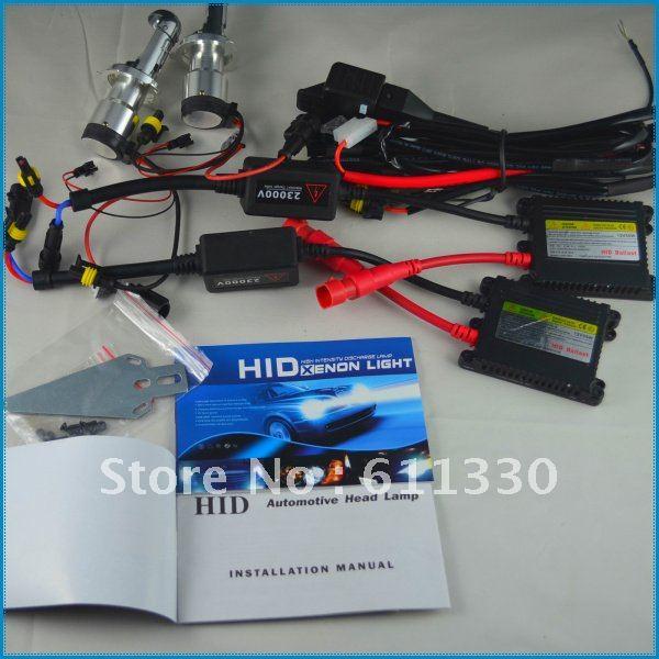 hid балласт(China (