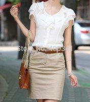 Женские джинсы WQ2201