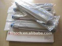 HOT Selling !! Compatible INTEC CP2020 color toner cartridge 20 sets + 5 sets chip (80PCS toner cartridge + 20pcs chip )