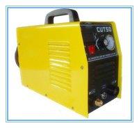 50Amp Air Plasma Cutter Dual Voltage 110/220V CUT50