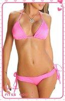 Женское бикини V-S Style Sexy Bikini with PAD k8018