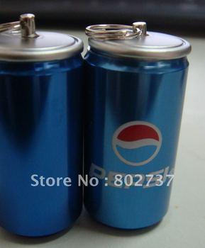 mini colar usb flash drive by china post air mail