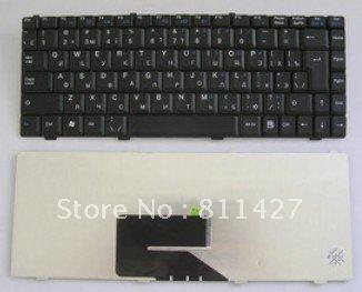 Компьютерная клавиатура RU/0068 mp/06836su/3591 RU клавиатура mp 09a33su 5282