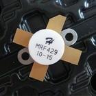 MRF429  MRF429MP ,TRANSISTOR  HOT SALE  GREAT QUALITY  60DAYS WARRANTEE