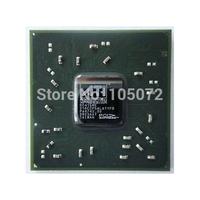 Guaranteed 100%   1 pcs  ATI  Radeon XPRESS 200M RC415ME 216ECP5ALA11FG  BGA IC with balls  Chipset for Laptop