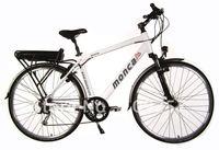 New design Hot sell electric bike e bike mountain electric bicycle M720