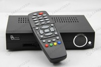 Free shipping Blackbox 500S OEM STB Satellite Receiver