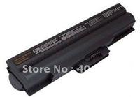 New 6600mAh OEM battery for Sony VGP-BPL2, VGP-BPL2C, VGP-BPS2, VGP-BPS2A, VGP-BPS2B, VGP-BPS2C, VAIO PCG, VGN-AR, VGN-AR11