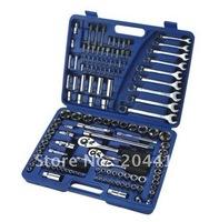 Набор инструментов SS Convient 21pcs Tool set-1