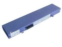New 2600mAh OEM battery for Sony PCGA-BP2R, PCGA-BPZ51, PCGA-BPZ51A, PCGA-BPZ52, VAIO PCG-R600HFPD, VAIO PCG-R600HMKD, PCV-P101