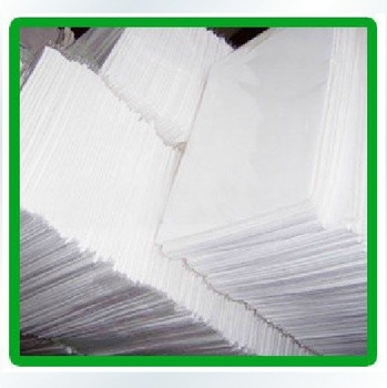 Free Shipping 20PCS,A3 Transparent Water-based Ink-jet Water Transfer Paper,