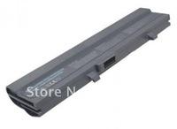 New 3600mAh OEM battery for Sony PCGA-BP2S, PCGA-BP2S/HI, PCGA-BP2SA, PCGA-BP2SCE7, VAIO PCG-VX9/P, PCG-SR, PCG-SR27K, PCG-SR33