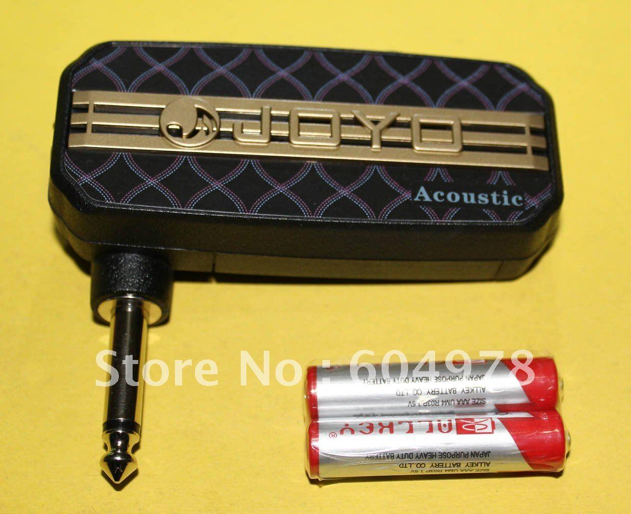 power amp tube comparisons. Black Bedroom Furniture Sets. Home Design Ideas