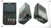 spectrum meter promotion