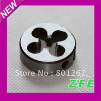 "New 1/4""-20 Right hand Die 1/4""-20 TPI"