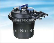 cheap pressure filter