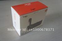 1piece Battery Grip for EOS EF 7D 7-D Camera BG-E7 BGE7 E7 Hot sale