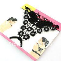 Bra Straps, Fashion Summer Cool Shining Ladies' Bra strap perfect, Rhinestone Bra Shoulder Straps