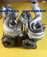 53049700025 53049700026 078145703M 53049880025 K04 025/026 for AUDI RS4 2.7i Turbo Quattro 2.7L P ASJ/AZR 30v 380HP turbocharger