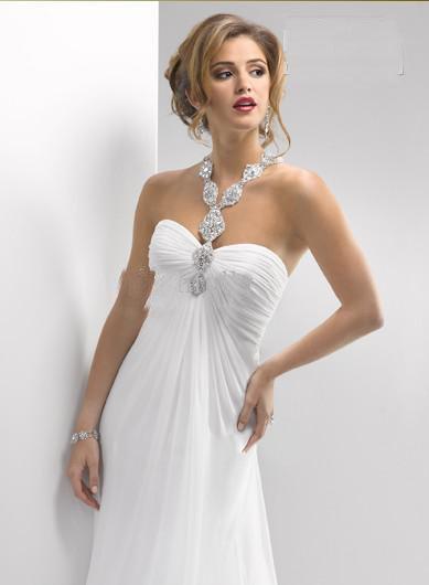 Popular Blush Wedding Dresses Buy Cheap Blush Wedding