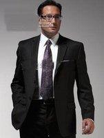 Men Suits Accept Custom Men Suit Brand Men Suit Black Men Suit Two Button Suit Side Vent