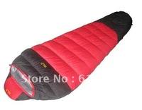 Jwlzmny600 Outdoor Down Sleeping Bag