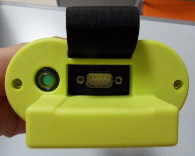 AUTO Diagnostic Tool GT1 DIS SSS--(8)(China (Mainland))