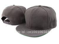 Free shipping 2012 NEW blank snapbacks 100% cotton ,wholesale 12pcs/lot + mixed order baseball snapback caps/hats