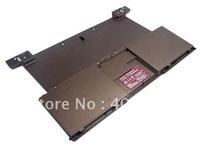 New 8800mAh OEM battery for Sony VGP-BPL19, VGP-BPS19, VGP-BPX19, VAIO VPC Series