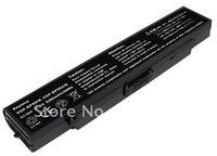 New OEM 4400mAh Digital battery for Sony VGP-BPS10, VGP-BPS9/B, VGP-BPS9A/B, VGP-BPS9B, VAIO VPC-EA100C,VPC-EA200C,VPC-EB100C