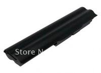 New 4400mAh OEM battery for Sony VAIO VPC-Z1100C, VPC-Z1190X, VPC-Z1200C, VPC-Z1290X, VGP-BPS20/B, SONY VAIO VPC-Z11, VPC-Z112