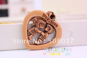 Lover keychain/cell phone strap/phone charm/lovely mobile phone pendant,free shipping+50pcs/lot