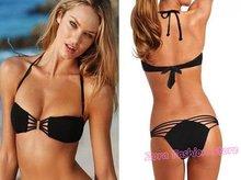 popular brazilian style bikini