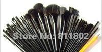 32pcs Makeup Tool kit + Free shipping