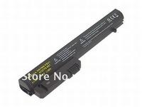 New 2200mAh OEM battery for Hp HSTNN-XB21, 2533t, EliteBook 2530p, EliteBook 2540p