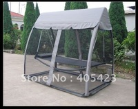 free shipping!Gardening hammock,Outdoor  hammock,garden hammock,outdoor furniture,Leisure furniture,Siesta bed,1pc