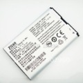 Wholesale 20pcs/lot  1500mAh Spare Battery ,3.7V For AT&T ZTE MF60 MF61 MF30 AC30 R750 U232 U722 U750 U900 free shipping